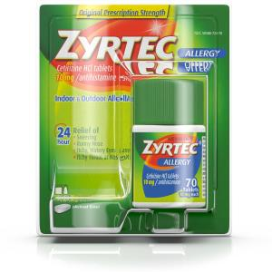 2-pack-zyrtec-70-tablets-price