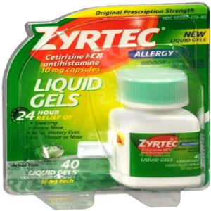 2-pack-zyrtec-liquid-gels