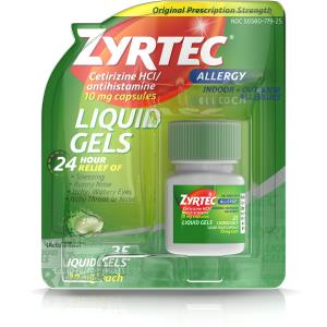 3-pack-zyrtec-liquid-gels