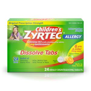 children-s-zyrtec-allergy-walgreens