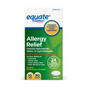 equate-all-cetirizine-hydrochloride-tablets