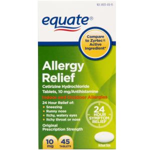 equate-all-children's-zyrtec-10-mg