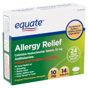 equate-allergy-walgreens-brand-zyrtec-d