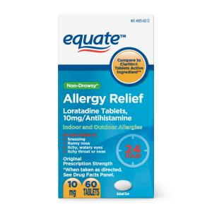 equate-allergy-zyrtec-d