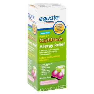 equate-children-children's-zyrtec-bubblegum