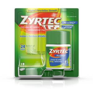 use-of-zyrtec-tablet-3
