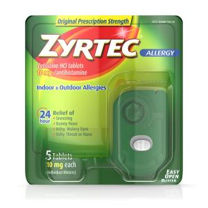 use-of-zyrtec-tablet-4