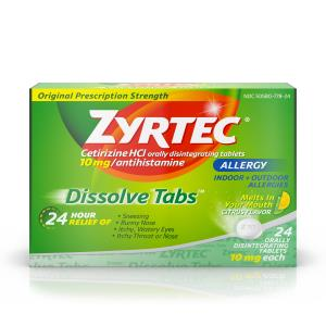 use-of-zyrtec-tablet