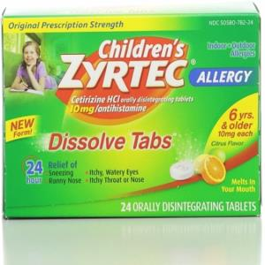 will-childrens-zyrtec-help-a-cold-2