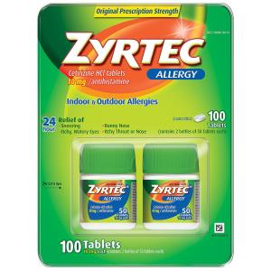 zyrtec-allergy-walgreens-2