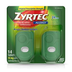 zyrtec-allergy-walgreens-4