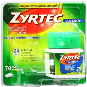 zyrtec-allergy-walgreens